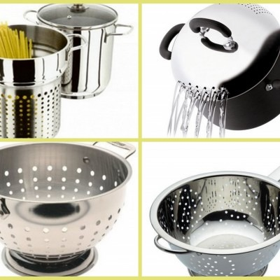 Tools and Wares – Everything PASTA