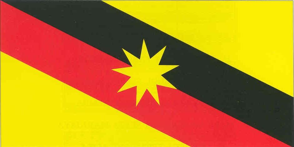Malaysian Food Fest (MFF) Sarawak Month