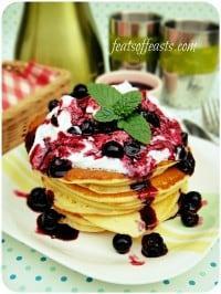 pancakes 1w