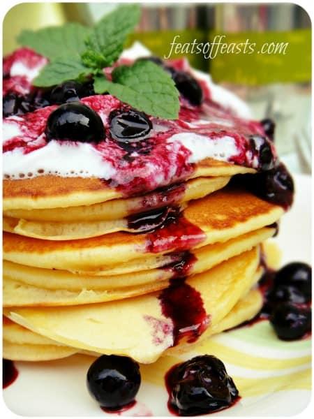 pancakes 2w