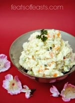 potato salad 3w