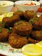 falafel 2w
