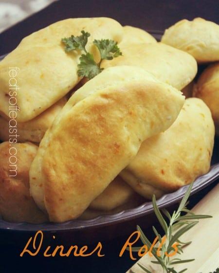dinner rolls 1w