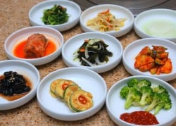 banchan-fom-da-on-001
