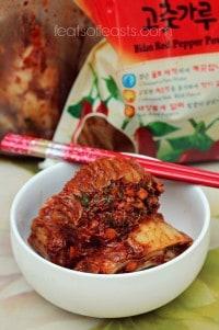 kimchi 3w