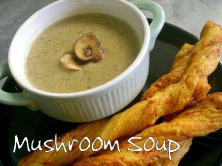 mushroom-soup2-580x435